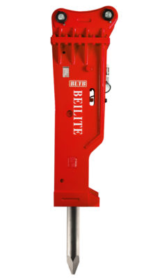 beilite-bltb165