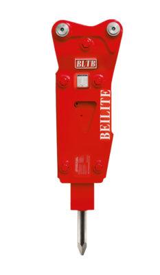 beilite-bltb70-top